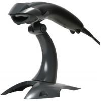Leitor de Código de Barras 1400G - VOYAGER 1D - USB