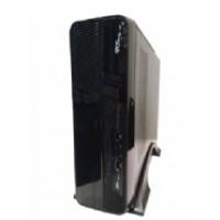 Intel Celeron Dual Core J1800 2,41GHz. MB GIGABYTE FANLESS