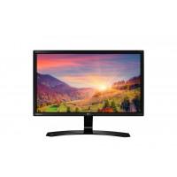 Monitor LG 21,5'' LED IPS 22MP58VQ FHD HDMI DSub (RGB) DVI