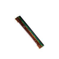 Cabeça de impressão para OS214 PLUS