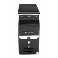 PHANTON 1 - POS532-2214 - Core I5 3.5 Ghz / 2 seriais / 4GB / 500GB / DVD