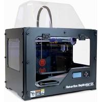 Impressora 3D MakerBot FDM Experimental