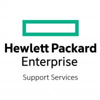 CarePack HPE ISS Startup Proliant DL160/DL360e - U6E13E