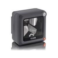LEITOR FIXO ELGIN EL4200 USB