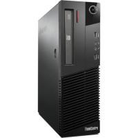 Desktop Lenovo M83 SFF i3-4130 8GB 1TB W10P - 10AHA1CYBP