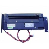 Cutter para impressora  Argox OS214 PLUS