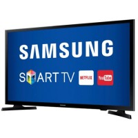 "Tv Samsung Smart LED 43"" UN43J5200AGXZD"