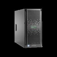Servidor HPE ISS S-Buy ML150 Gen9 E5-2603v4 - 834617-S05