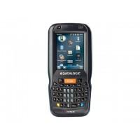 Datalogic Lynx - 944400005