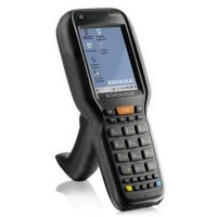 Datalogic Falcon X3+ Pistol Grip 945250053