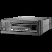 Unidade de Backup Fita HPE SD LTO-5 SAS - EH958B