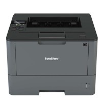 Impressora Brother Laser HL-L6202DW