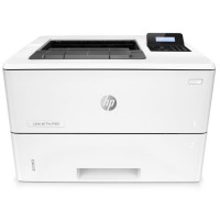 Impressora HP LaserJet Pro M501dn-PQ- J8H61A#696