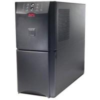 Nobreak APC Smart UPS Senoidal Interativo Monovolt 2200 VA SUA2200-BR