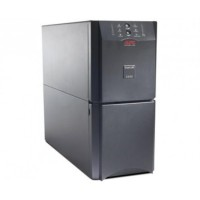 Nobreak APC Smart UPS Senoidal Interativo Monovolt 2200 VA SUA2200I