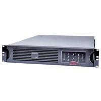 Nobreak APC Smart UPS Senoidal Interativo Monovolt 2200 VA SUA2200RMI2U
