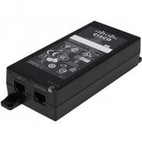 Cisco Power Injector para Access Points Aironet 1600/2600/3600