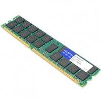 Memória Lenovo DCG 8GB DDR4 ThinkServer G5- 4X70F28589