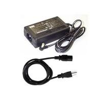 Adaptador de Telefone IP 3905 Brasil - Cisco