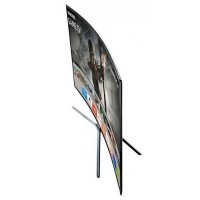 "Tv Samsung Smart Curva Full HD 49"" UN49K6500AGXZD"