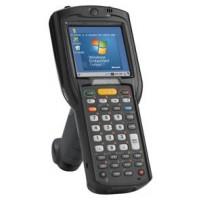 Coletor MC3290 Locação Mensal