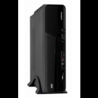 Desktop Slim Apache-1 4GB 500GB HD