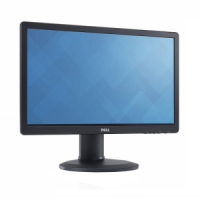 MONITOR DELL D2216H 21.5 C/ AJUSTE - CABO VGA - 1 ON-SITE