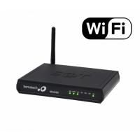 SAT Bematech RB-2000 Wi-Fi