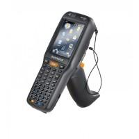 Coletor de dados Skorpio X3 Pistol grip, 802.11 a/b/g CCX v4, Bluetooth v2, 256MB 942400019