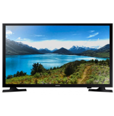 "SAMSUNG TV HOTEL SMART 32"" 32NE595"