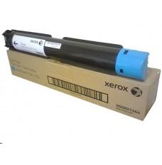 Toner Xerox Ciano - 15K - 006R01464NO
