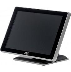 COMPUTADOR SB-9190 J1900 4GB