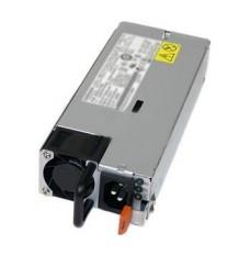 Fonte Redundante Lenovo DCG 550W System x3650 - 00FK930