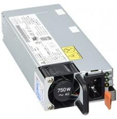 Fonte Redundante Lenovo DCG 550W System x3650 - 00FK932
