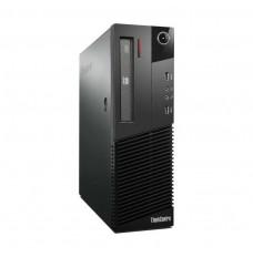 Desktop Lenovo M83 SFF i3-4160 8GB 500HD W8.1P