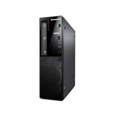 Desktop Lenovo ThinkCentre E73