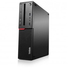 Desktop Lenovo ThinkCentre M900 500 GB HD
