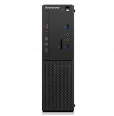 Desktop Lenovo S510 com Intel Core i3 Win 10 Pro