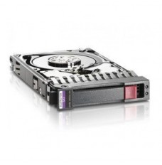 HP 450GB 12G SAS 15K 3.5in SCC ENT HDD