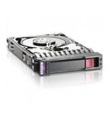 HP 6TB 12G SAS 7.2K 3.5in 512e SC HDD