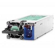 HPE 1400W FS Plat Pl Ht Plg PS Kit