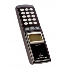 Coletor de Dados Opticon OPL-9815 GPS BLUETOOTH (Incluir Bateria 12025)