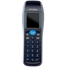 Coletor de Dados Opticon OPH-3000 (Incluir Bateria 12025)