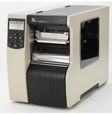 Impressora de etiquetas Zebra 140XI4 TT & TD 203 DPI