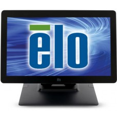 ELO MONITOR TOUCH 1502L 15.6-inch wide LCD Desktop