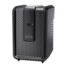 Estabilizador SMS Revol. Speedy 500VA Mono115-15971