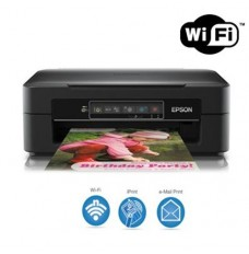Multifuncional EPSON Expression XP-241 Wireless - C11CF29302