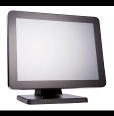 COMPUTADOR SB-1015 J1900 4GB COM WINDOWS POSREADY7
