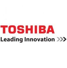 TOSHIBA GAVETA HORIZONTAL GRANDE
