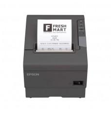 Impressora Não Fiscal Térmica EPSON TM-T88V Ethernet